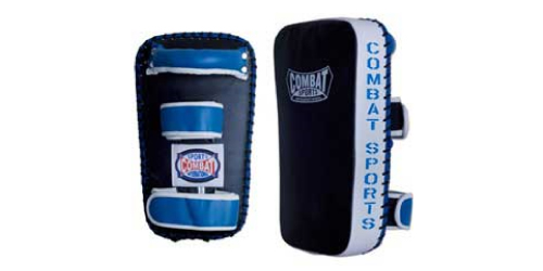 Combat Sports Muay Thai Pads