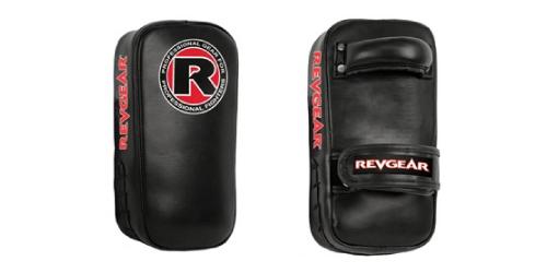 Revgear Muay Thai Pads