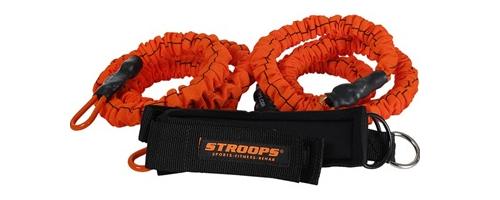 stroops-mma-resistance-bands