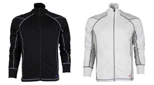 jaco-track-jacket