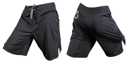 jaco-training-shorts