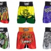 muay-thai-shorts-combat-sports