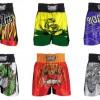 muay-thai-shorts-combat-sports