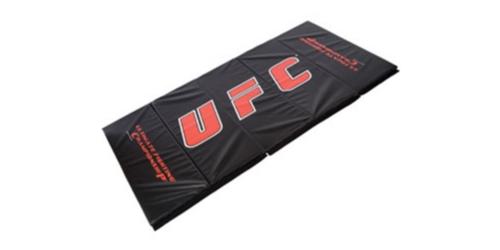 ufc-folding-mat