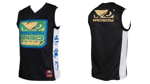 badboy-pro-series-brazil-jersey