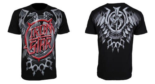 clay-guida-iron-star-slayer-shirt