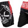 contract-killer-circuit-mma-shorts