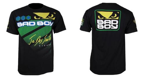 junior-dos-santos-bad-boy-t-shirt-ufc-131