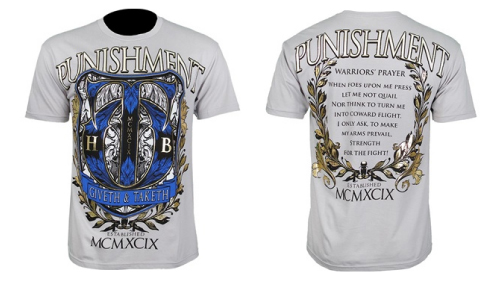 tito-ortiz-t-shirt-ufc-132-vs-ryan-bader