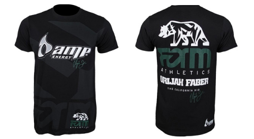 urijah-faber-t-shirt-ufc-132-vs-cruz