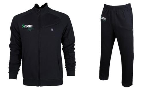 urijah-faber-track-jacket-pants-suit-form-athletics