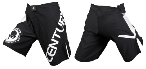 wanderlei-silva-fight-team-mma-shorts-century-ufc-132