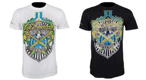 wanderlei-silva-t-shirt-ufc-132-vs-chris-leben