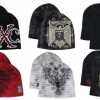 xtreme-couture-mma-beanies