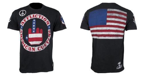 affliction-f-you-t-shirt