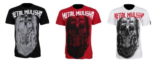 dominick-cruz-metal-mulisha-100-proof-t-shirt