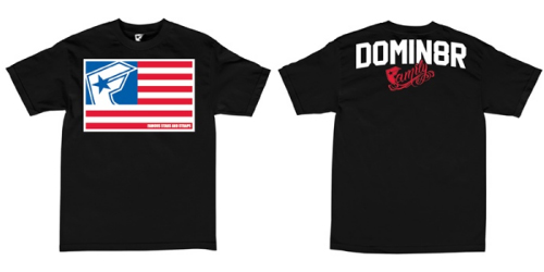dominick-cruz-t-shirt-dominator-by-famous