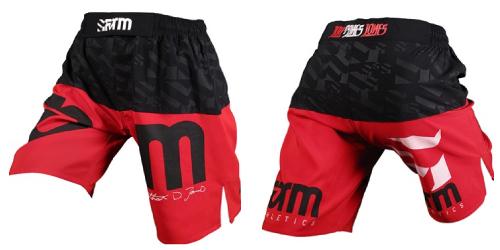 jon-jones-mma-fight-shorts-ufc-128