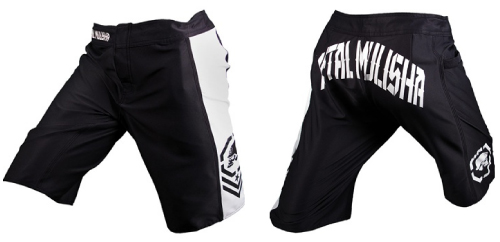 metal-mulisha-strategize-mma-shorts
