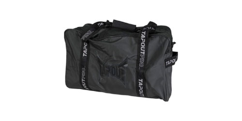 tapout-mma-gear-bag