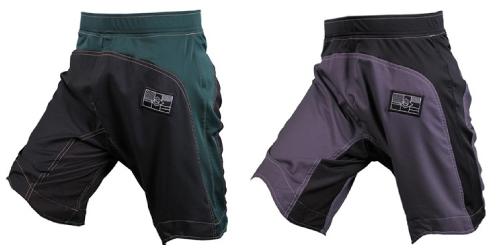 univsall-hybrid-mma-shorts