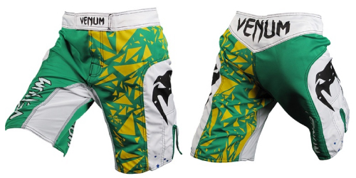 venum-rio-fight-shorts