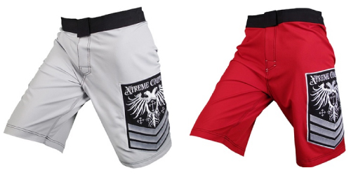 xtreme-couture-venot-mma-shorts