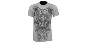 rashad-evans-t-shirt-ufc-133