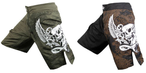 venum-voodoo-fight-shorts