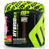 Muscle Pharm Nitric Oxide